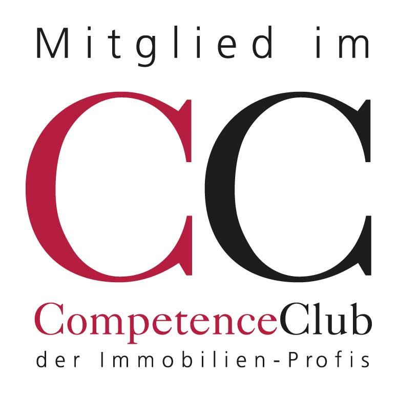 IP Competence-Club