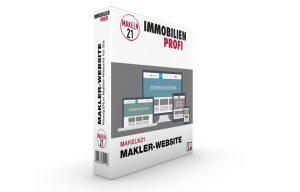 Box_Website